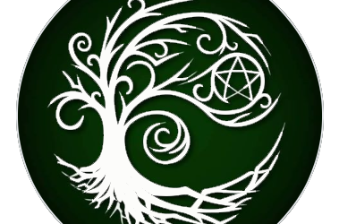 The Mystic Tree Practitioner/Readers           Are Here for You